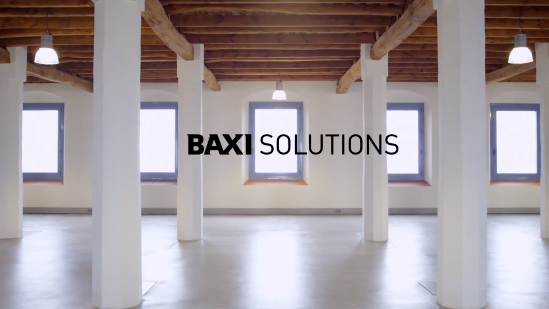 Baxi_Solutions_In