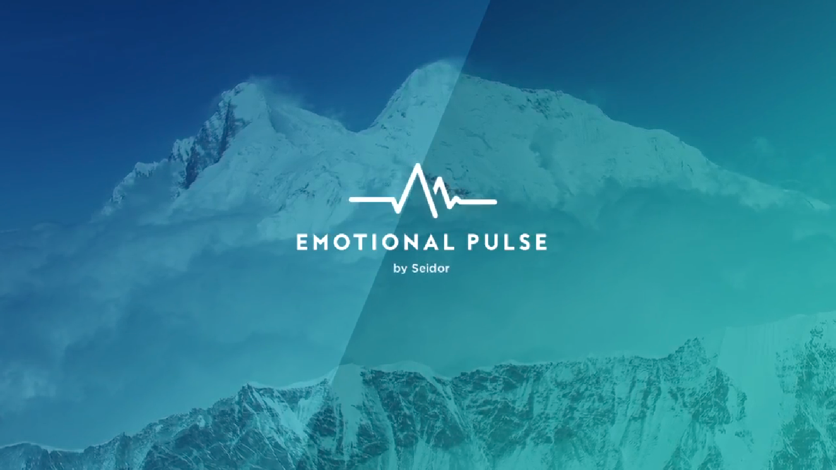 Emotional_Pulse